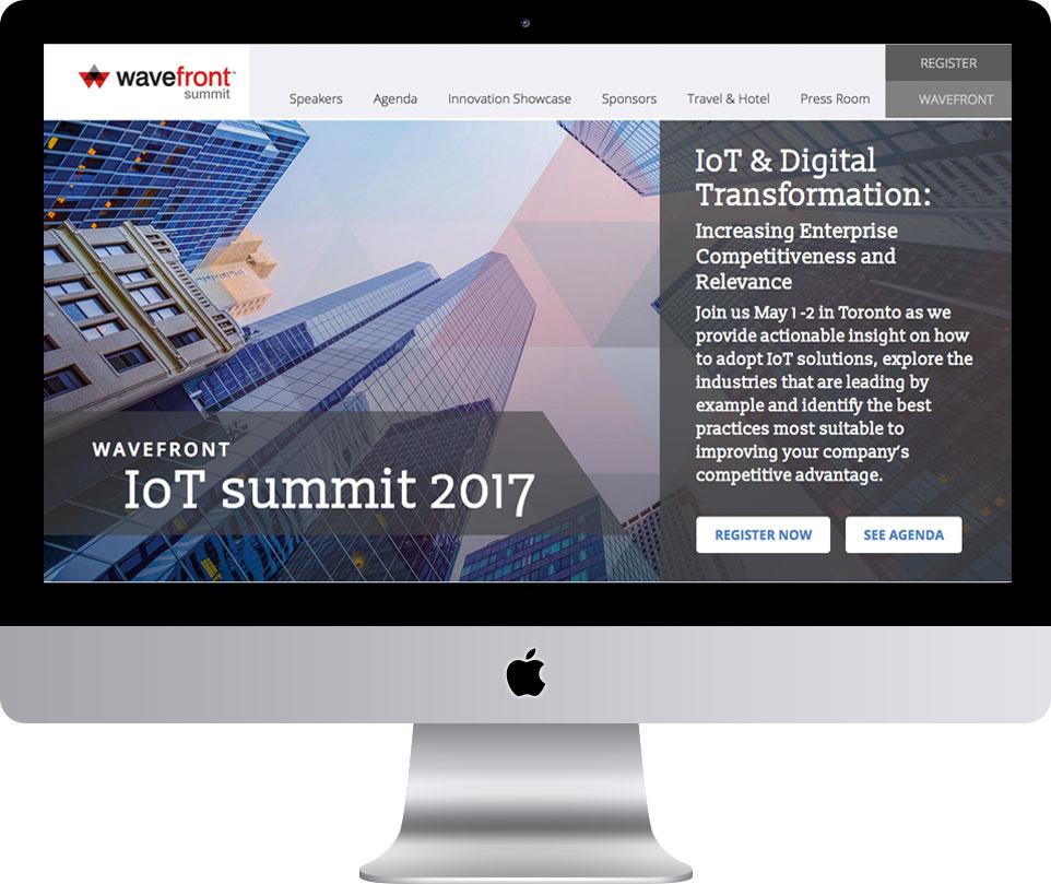 wavefront-summit-frame