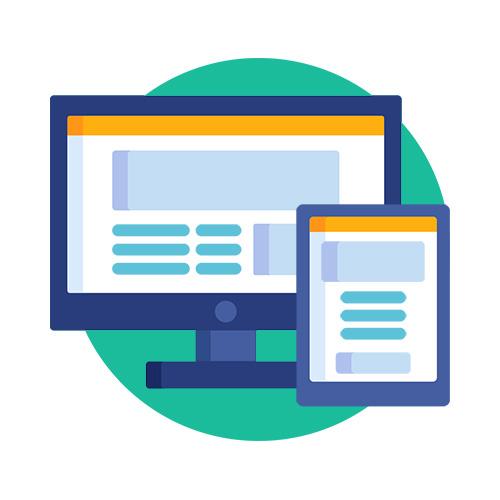 Pre-made Web Design - Ryan Cameron WordPress Expert