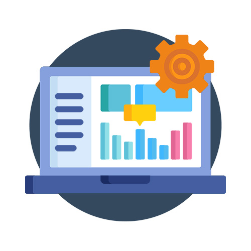 Maintain Website Care Plan - Ryan Cameron WordPress Expert