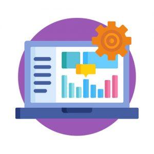 Manage Website Care Plan - Ryan Cameron WordPress Expert