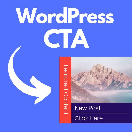 WordPress-cta-logo-512x512