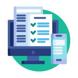 Custom Web Design - Ryan Cameron WordPress Expert