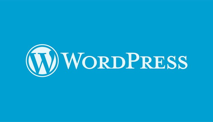 Why I use WordPress