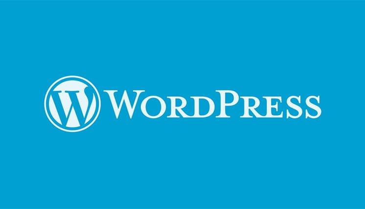 Why I use WordPress