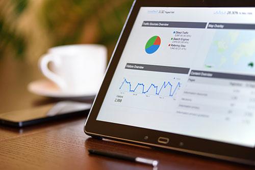 Ottawa Search Engine Optimization Services