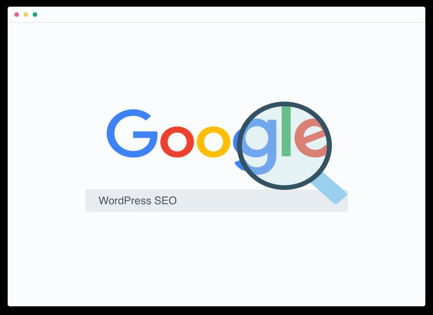 Ottawa SEO, get your website found on Google