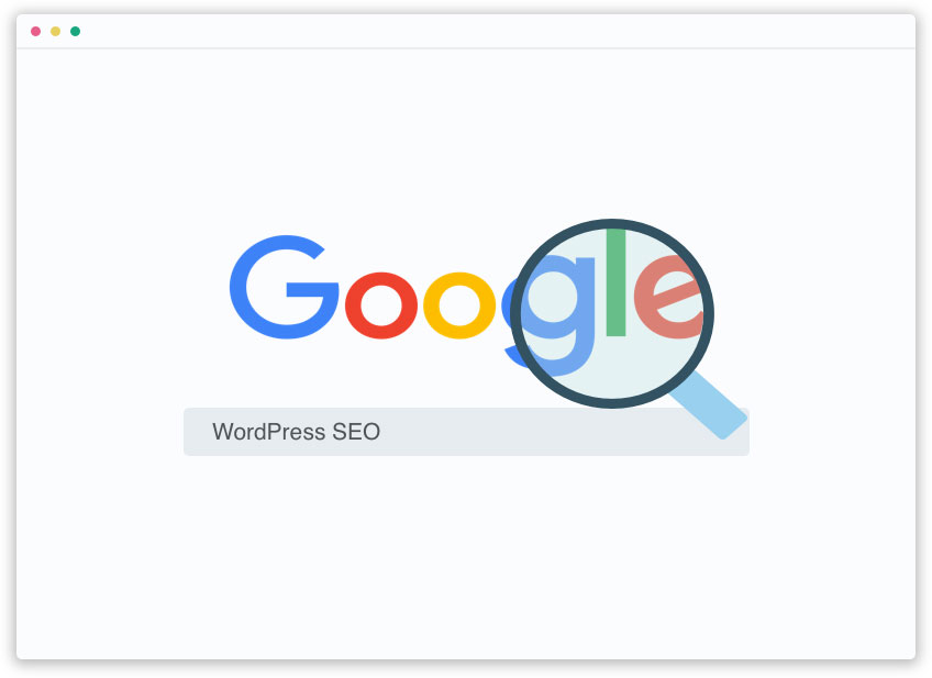 Toronto SEO, helping businesses in Toronto get found on Google.