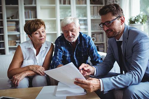 financial-advisor-lead-generation (2)