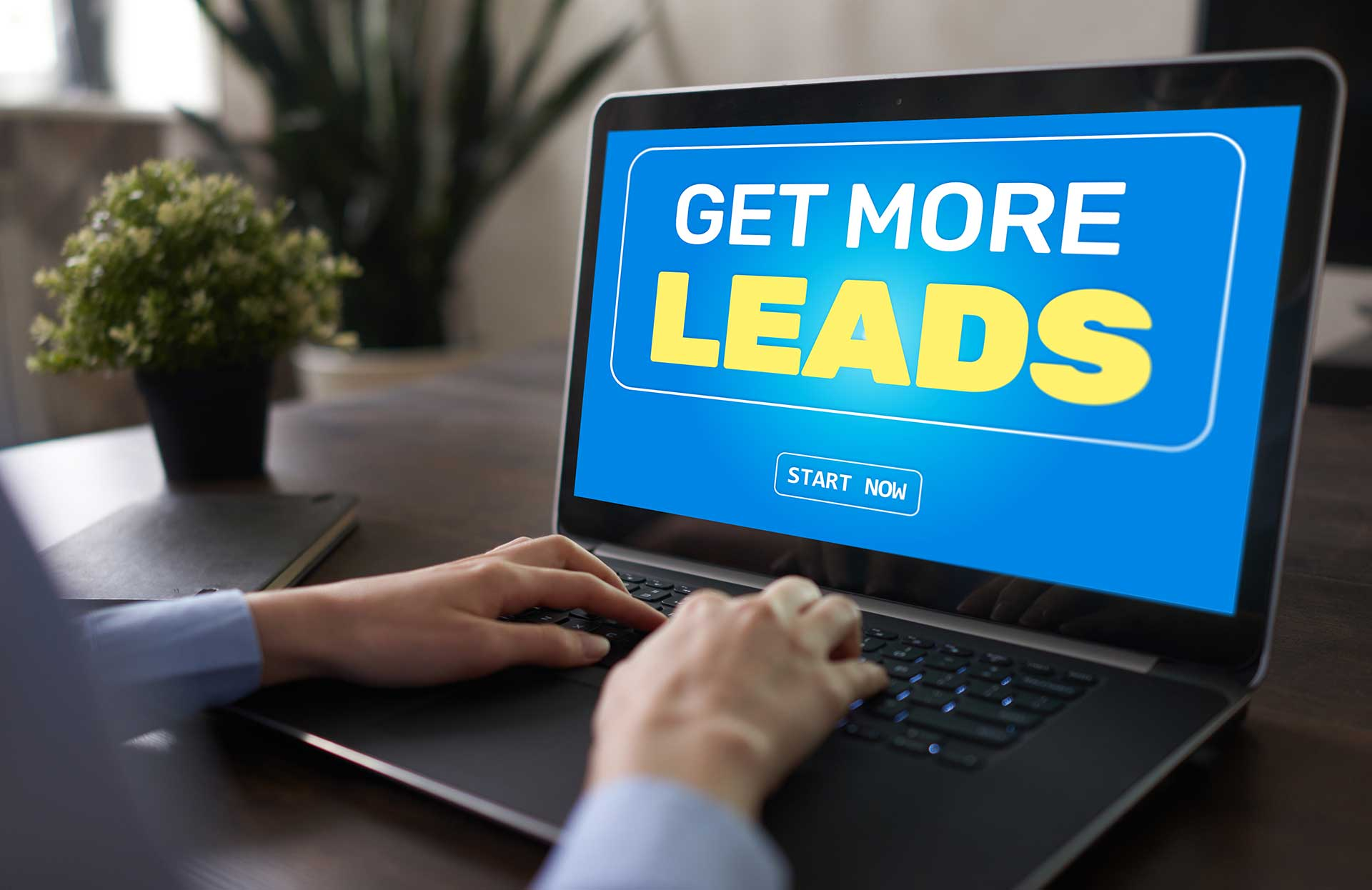 get-more-leads-1920