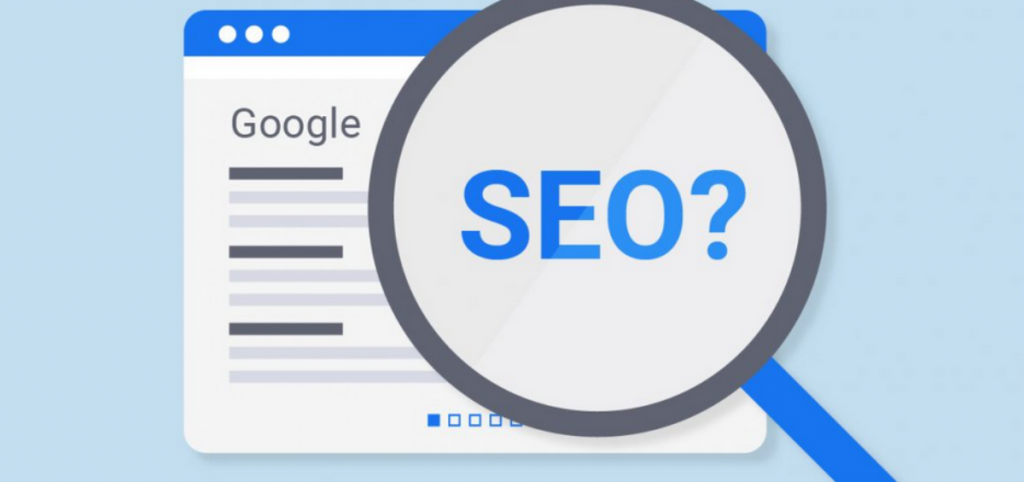 what-is-seo-and-why-is-it-important
