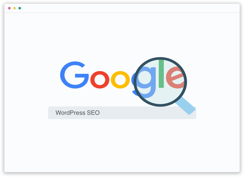 Vancouver WordPress SEO Expert and Consultant