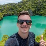 IG Wizards - Ryan Cameron WordPress Expert and Web Consultant