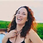 Yoga and Adventures Worldwide - Ryan Cameron WordPress Expert and Web Consultant
